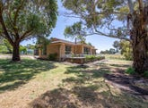 14 Kennedys Road, Smythes Creek, Vic 3351