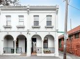 165 Fitzroy Street, Fitzroy, Vic 3065