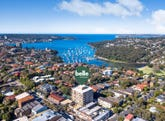 4/343 Sydney Road, Balgowlah, NSW 2093