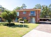 3/20 Blackett Close, East Maitland, NSW 2323
