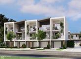 7-9 Devonport Terrace, Ovingham, SA 5082