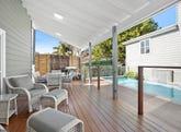 4 Baranbali Avenue, Seaforth, NSW 2092