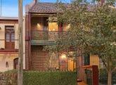 31a Union Street, Newtown, NSW 2042