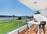 4/90 St Georges Crescent, Drummoyne, NSW 2047