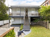 11 Jones Street, Highgate Hill, Qld 4101