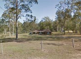 157 Leach Road, Tamborine, Qld 4270