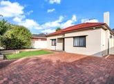 123 Daws Road, Clovelly Park, SA 5042