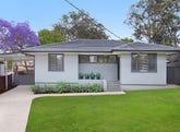 31 Moncrieff Rd, Lalor Park, NSW 2147