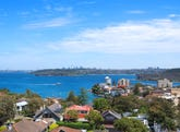 11/104 Darley Road, Manly, NSW 2095