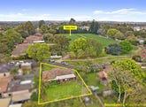 10 Ranelagh Crescent, Chatswood, NSW 2067