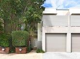 11/44 East Crescent, Hurstville Grove, NSW 2220