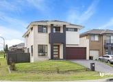 8 Boydhart Street, Riverstone, NSW 2765