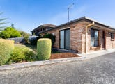 1/95 Waroona St, Youngtown, Tas 7249