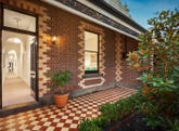 144 Simpson Street, East Melbourne, Vic 3002