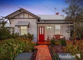 20 Steet Street, Footscray, Vic 3011