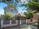 23 Malvern Avenue, Manly, NSW 2095