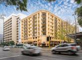 510/2 St Georges Terrace, Perth, WA 6000