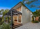 35 Royalist Road, Mosman, NSW 2088