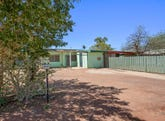 50B Wellard Way, Bulgarra, WA 6714