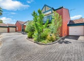 13/3 Mulberry Court, Magill, SA 5072