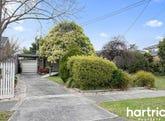 20 Cratloe Road, Mount Waverley, Vic 3149