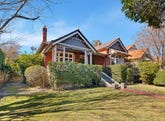 41 Prince Albert Street, Mosman, NSW 2088