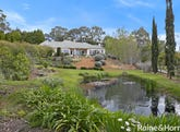 6 Throsby Park Road, Moss Vale, NSW 2577