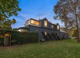 324 Catherine Street, Lilyfield, NSW 2040