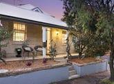 3 Adolphus Street, Balmain, NSW 2041