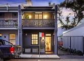 1 Bennett Street, Surry Hills, NSW 2010