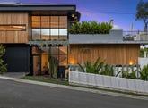 28 Upper Cairns Terrace, Paddington, Qld 4064