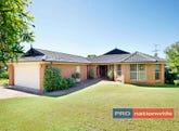 42 Sir John Jamison Circuit, Glenmore Park, NSW 2745