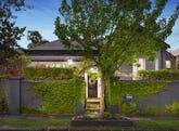 8 Foley Street, Kew, Vic 3101