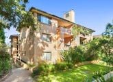 9/19-21 William Street, Hornsby, NSW 2077