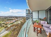 294/1 Anthony Rolfe Ave, Gungahlin, ACT 2912
