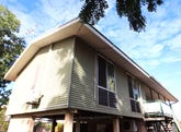 74 Maluka Road, Katherine, NT 0850
