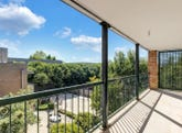 96/10  Eyre Street, Griffith, ACT 2603