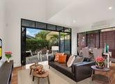 33 Palmer Street, Balmain, NSW 2041