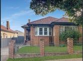 32 Woodstock Street, Mayfield, NSW 2304