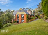 Mount Nelson, address available on request