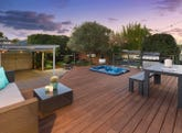 1/155 Wyndora Avenue, Freshwater, NSW 2096