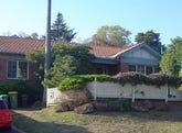 5/47-51 Sherwood Road, Ivanhoe, Vic 3079