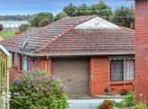 3/259 Mount Street, Upper Burnie, Tas 7320