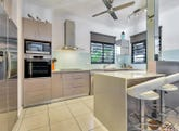 1/10 Gardens Hill Crescent, The Gardens, NT 0820