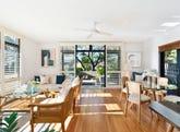 1/25 College Street, Drummoyne, NSW 2047