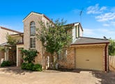 3/511 Guildford Road, Guildford, NSW 2161