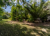 125 Melaleuca Road, Howard Springs, NT 0835