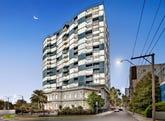 410/83 Queens Road, Melbourne, Vic 3000