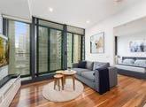 812/565 Flinders Street, Melbourne, Vic 3000