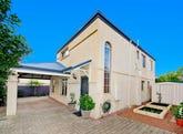 60a Mabel Street, North Perth, WA 6006